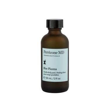 Perricone MD PERRICONE Blue Plasma 59 ml Renksiz